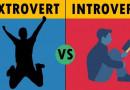Apa Itu Introvert Pahami Ciri Ciri Dan Penyebabnya