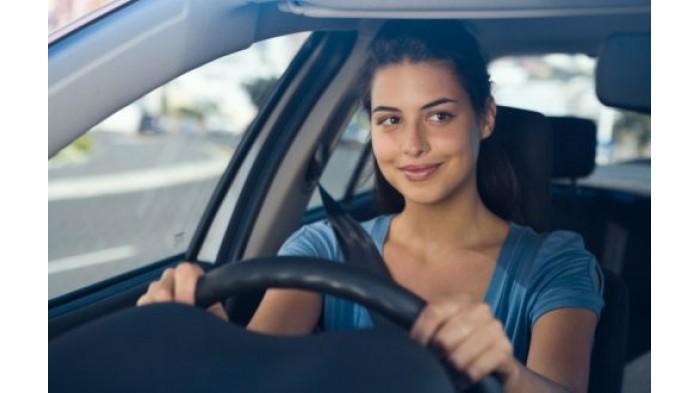 Mobil Matic Bisa Untuk Wanita